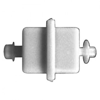 Hastings® - In-Line Fuel Filter Element