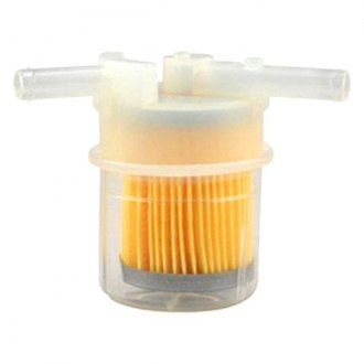 1989 Honda Accord Replacement Fuel Filters – CARiD.com on honda odyssey fuel filter, 1989 honda accord fuel filter, honda civic fuel filter, 2002 honda accord fuel filter, 1994 honda accord fuel filter, 89 jeep wrangler fuel filter, honda s2000 fuel filter, 93 honda accord fuel filter, 1992 honda accord fuel filter,