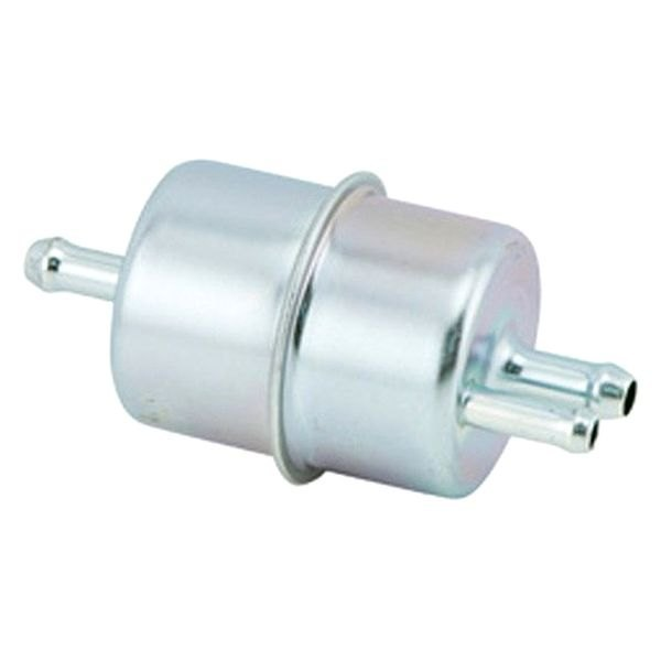Jeep Jk Fuel Filter Jeep Free Engine Image For User