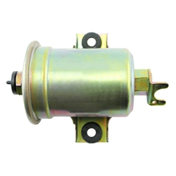 89 toyota camry fuel filter location, 89, free engine ... toyota previa fuel filter location