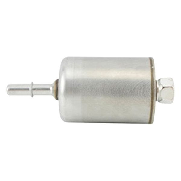 hastings® gf258 - chevy malibu classic 2004 in-line fuel ... chevy malibu fuel filter location of a 01 malibu fuel filter #8