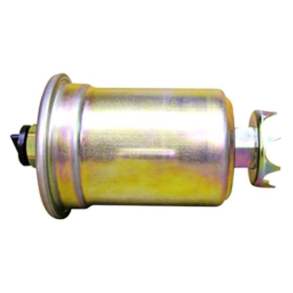 1999 toyota fuel filter hastings   toyota camry 1999 in line fuel filter 1999 toyota camry fuel filter change toyota camry 1999 in line fuel filter