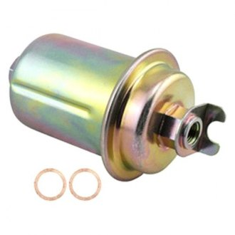 1998 Hyundai Accent Replacement Fuel Filters – CARiD.com | Hyundai Accent Fuel Filter |  | CARiD.com