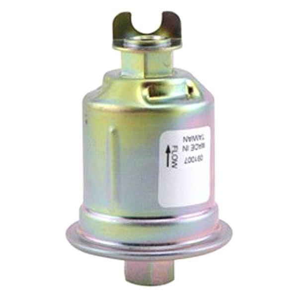 1999 toyota fuel filter hastings   toyota rav4 gas 1998 fuel filter 1999 toyota camry fuel filter change toyota rav4 gas 1998 fuel filter