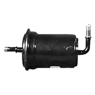 Hastings® - In-Line Fuel Filter