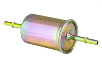 Hastings® GF326 - In-Line Fuel Filter