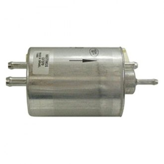 Hastings® - In-Line Fuel Filter with Vapor Diverter