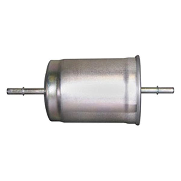 volvo s40 fuel filter hastings® gf376 - volvo s40 1.9l gas 2000 in-line fuel filter 1998 volvo v70 fuel filter