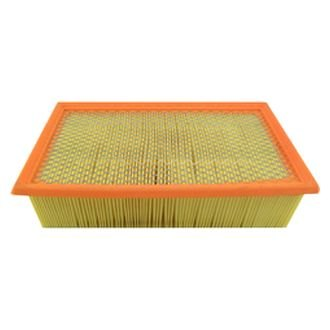 Hastings® - Panel Air Filter
