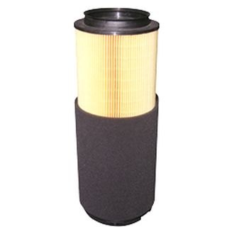 Hastings® - Round Air Filter