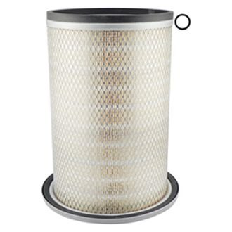Hastings® - Air Filter with Lid