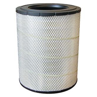 Hastings® - Radial Seal Air Filter