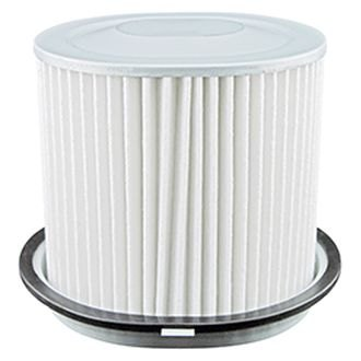 Hastings® - Air Element