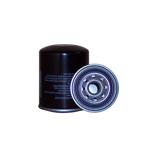 Hastings® - Spin-On Fuel Filter