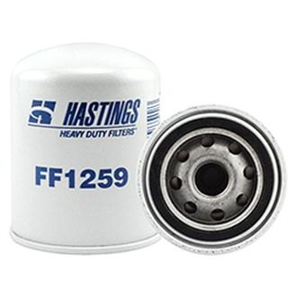 Hastings® - Diesel Fuel Filter