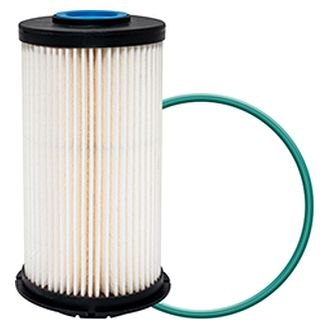 hastings� - fuel filter element