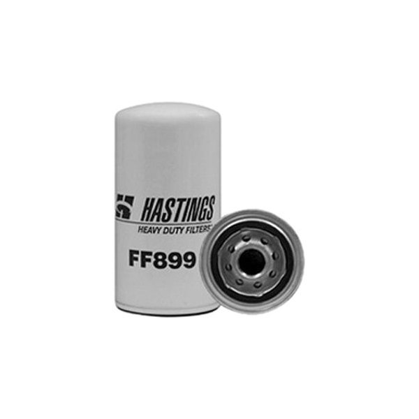 Hastings® - Fuel Storage Tank Spin-On Filter
