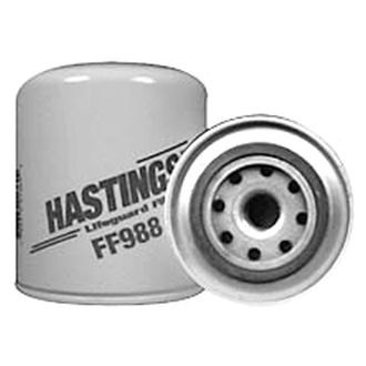 Hastings® - Diesel Fuel Filter Element