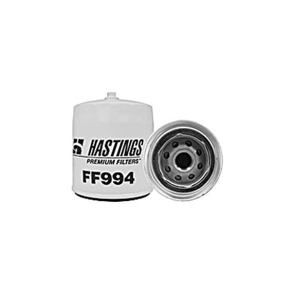 Hastings® - Primary Spin-On Fuel Filter
