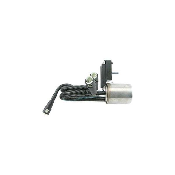 Ford *4 PCS* GENUINE FORD OEM ENGINE WATER PUMP BOLT W714914S303