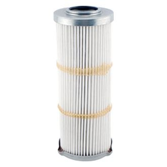 Hastings® - Transmission Filter