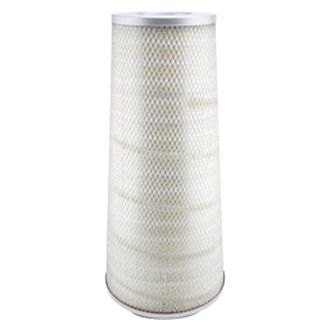 Hastings® - Conical Air Element without Lid
