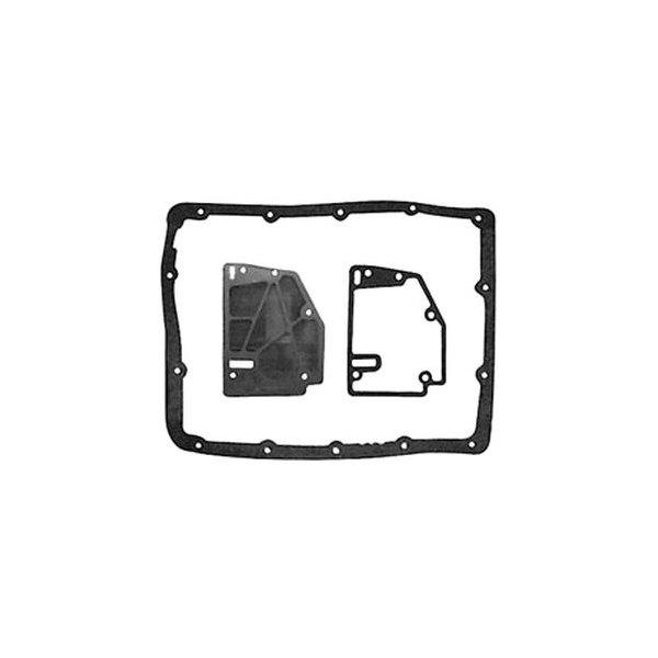 Cadillac CT6 Zinc License Plate Frame with Glossy Black Finish Baronlfi 2 Hole