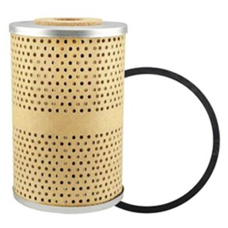 Hastings® - Full-Flow Oil Filter