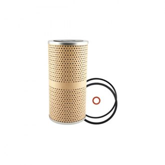 Hastings® - Full-Flow Oil Filter Element