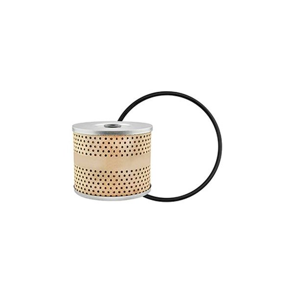 Hastings® - Engine Oil Filter
