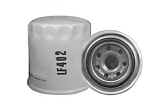 Hastings® - Oil Filter
