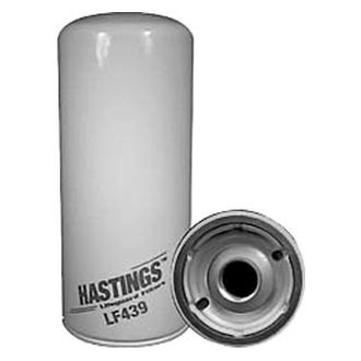 Hastings® - By-Pass Lube Oil Filter