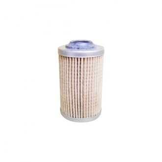 Hastings® - Oil Filter Element