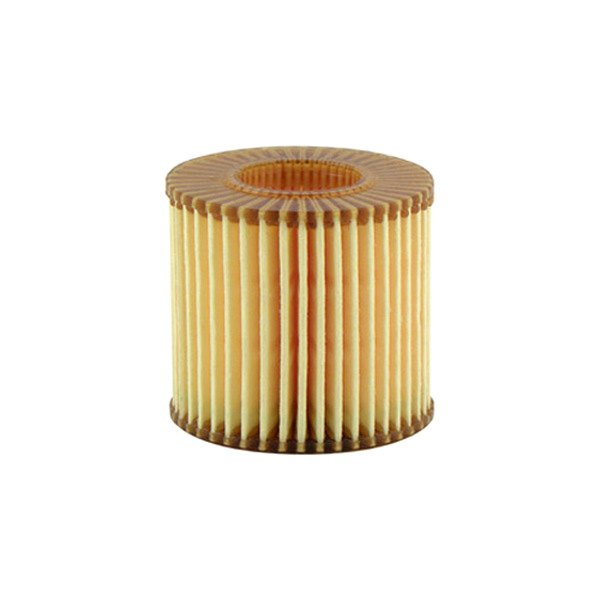 Engine Oil Filter Hastings LF640
