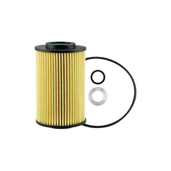 Engine Oil Filter Hastings LF654