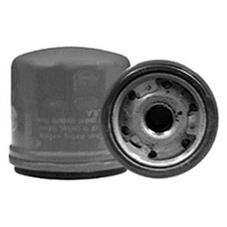 Hastings® - Spin-on Automatic Transmission Filter