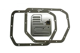 Hastings® - Automatic Transmission Filter