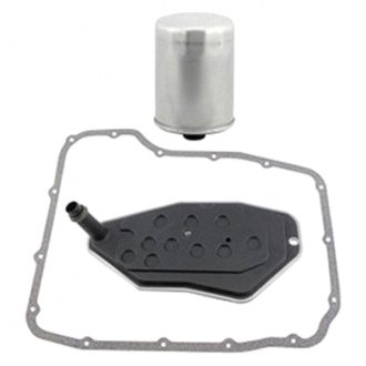 Hastings® - Automatic Transmission Filter Kit