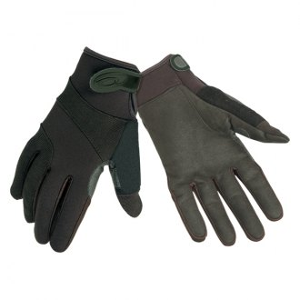 Hatch® - StreetGuard Glovess with Kevlar