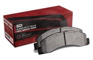 HAWK� - Severe Duty Truck Brake Pads