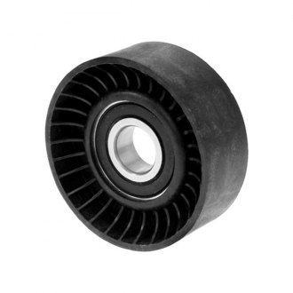 Hayden® - Smooth Plastic Drive Belt Idler Pulley