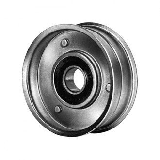 Hayden® - Drive Belt Idler Pulley