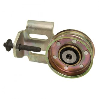 Hayden® - Drive Belt Idler Assembly