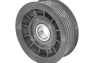 Hayden® - Idler / Tensioner Pulley, Serpentine