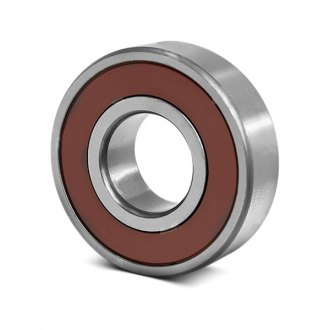 Hayden® - Idler Pulley Bearing