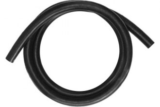 Hayden® - Transmission Oil Cooler Hose