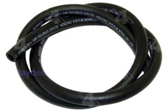 Hayden® - Transmission Oil Cooler Barrier Hose