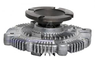 Hayden® - Thermal Severe Duty Fan Clutch