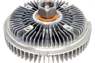 Hayden 174 Thermal Standard Duty Fan Clutch
