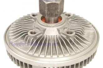 Hayden® - Thermal Heavy Duty Fan Clutch